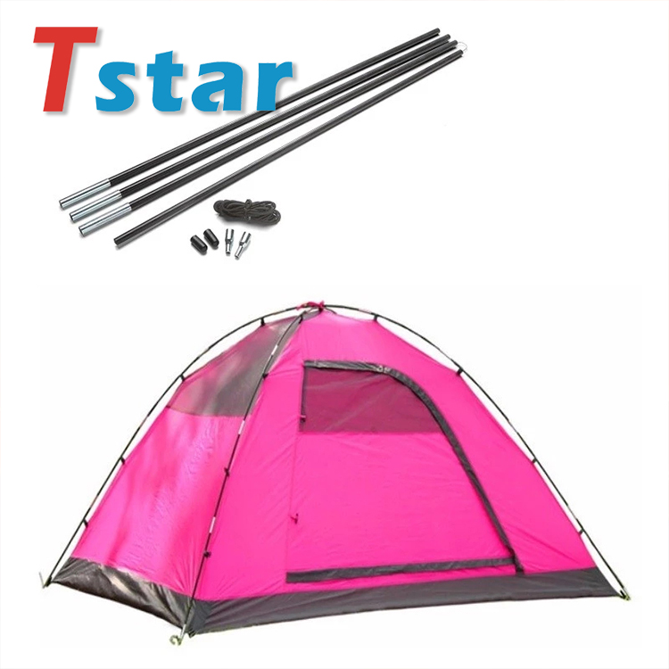 玻纤帐篷杆5