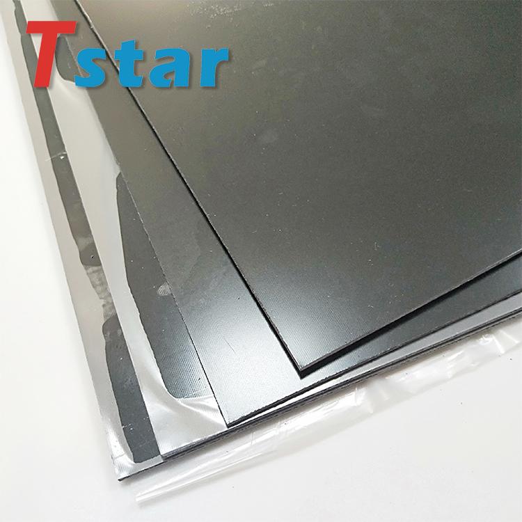 玻璃纤维夹芯板